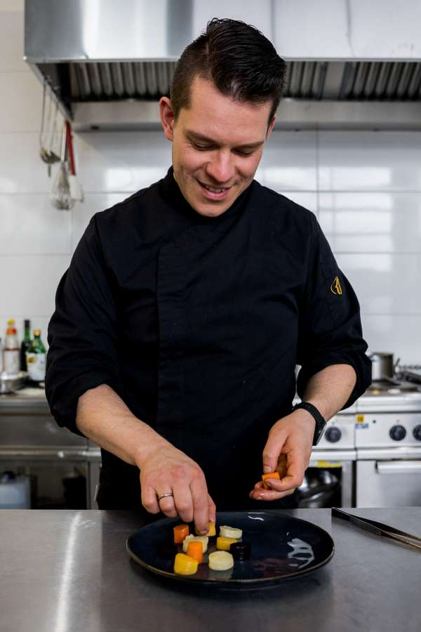catering_Duiven_Private Chef | Proeflokaal Duiven_4.jpg