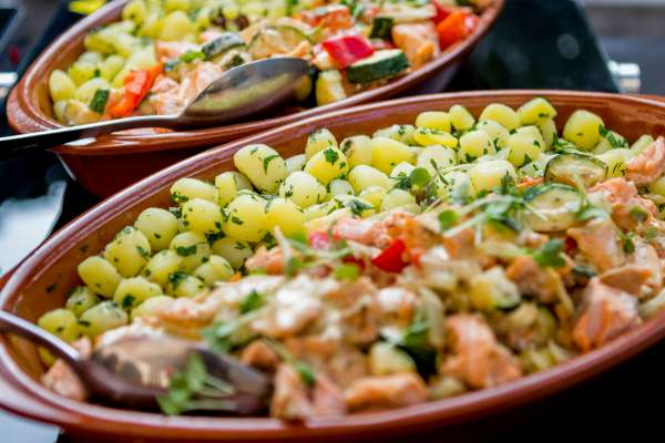 catering_Duiven_Private Chef | Proeflokaal Duiven_12.jpg