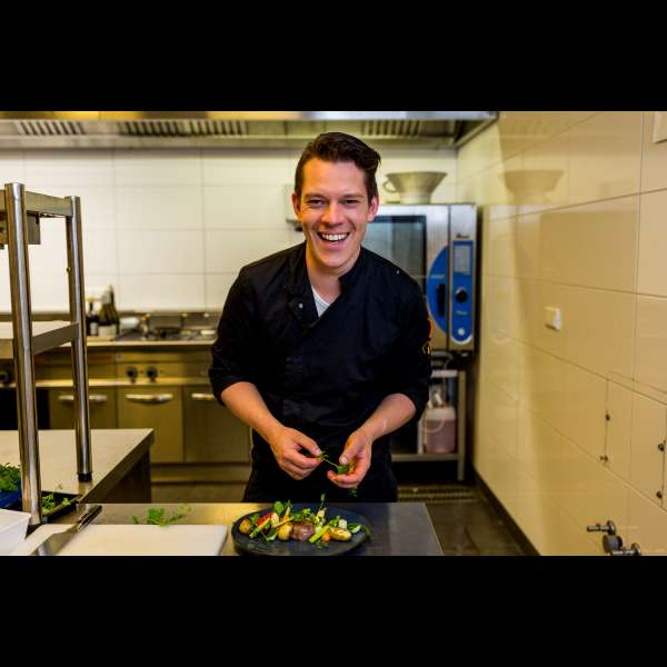 catering_Duiven_Private Chef | Proeflokaal Duiven_2.jpg