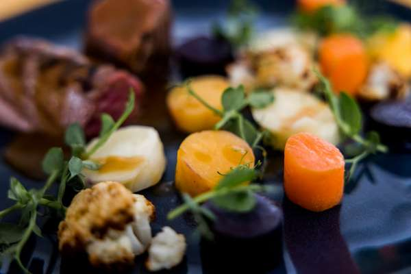 catering_Duiven_Private Chef | Proeflokaal Duiven_6.jpg