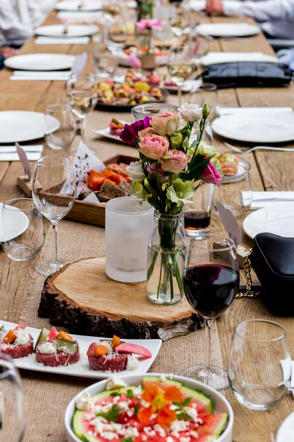 catering_Duiven_Private Chef | Proeflokaal Duiven_17.jpg