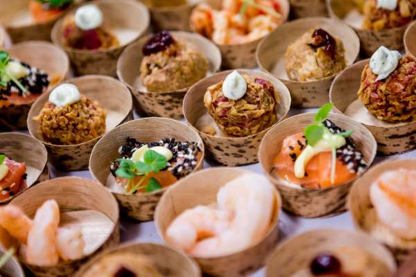 catering_Duiven_Private Chef | Proeflokaal Duiven_14.jpg