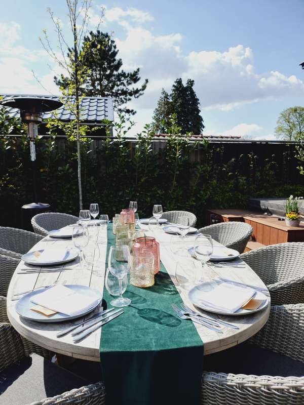 catering_Duiven_Private Chef | Proeflokaal Duiven_18.jpg