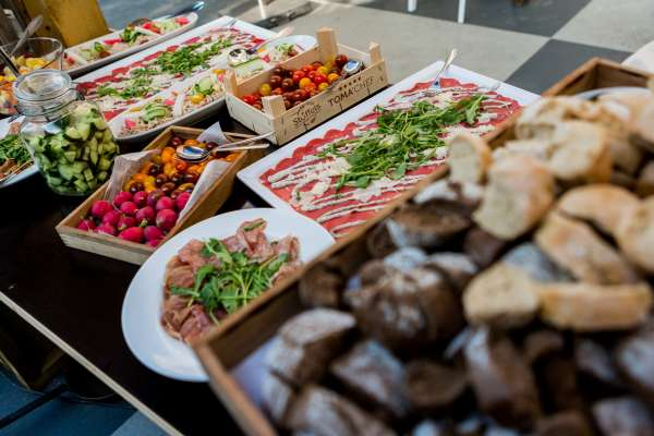 catering_Duiven_Private Chef | Proeflokaal Duiven_16.jpg