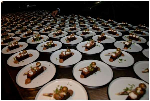 catering_Duiven_Private Chef | Proeflokaal Duiven_11.jpg