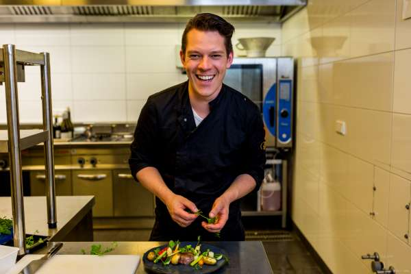 catering_Duiven_Private Chef | Proeflokaal Duiven_19.jpg