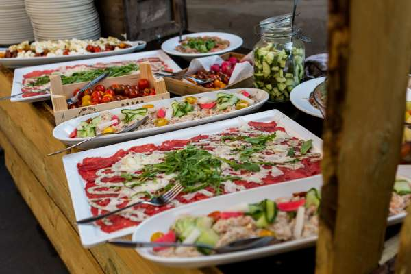 catering_Duiven_Private Chef | Proeflokaal Duiven_10.jpg