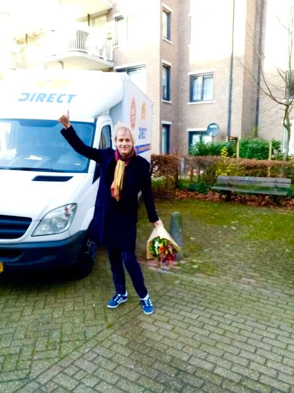 verhuisbedrijf_Rijswijk_verhuisbedrijf Direct_5.jpg