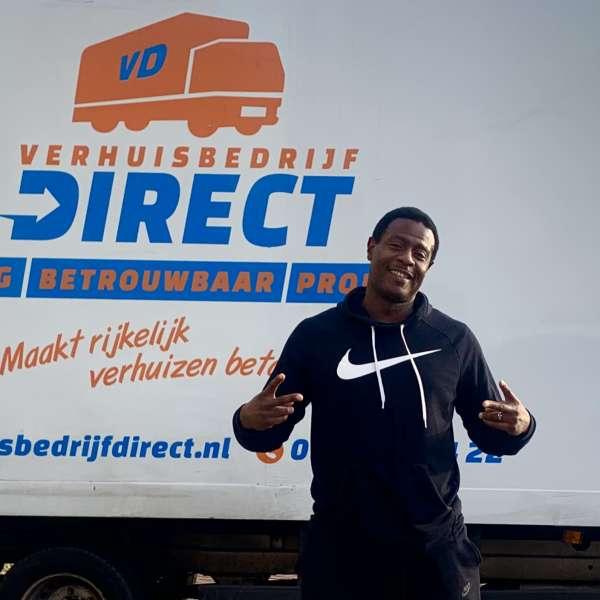 verhuisbedrijf_Rijswijk_verhuisbedrijf Direct_2.jpg