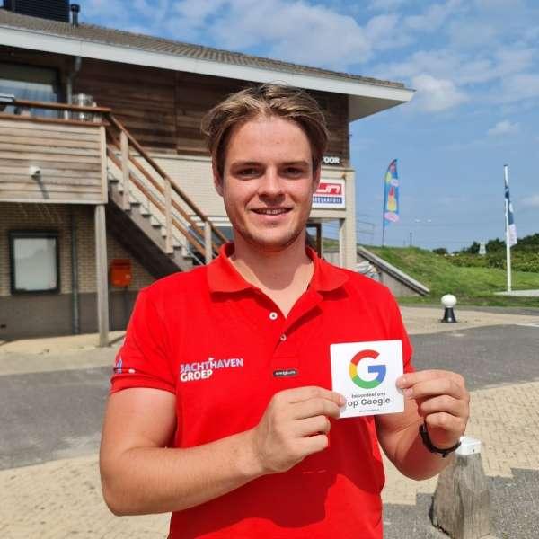 online-marketing_Rotterdam_GMNL - Online Marketing & SEO Bureau_8.jpg