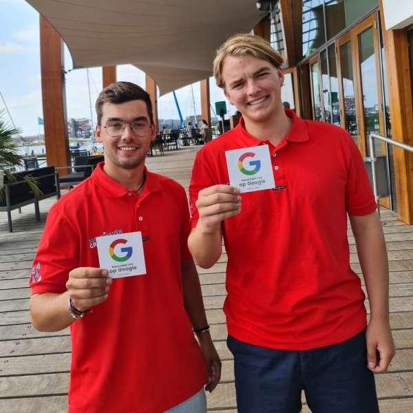 online-marketing_Rotterdam_GMNL - Online Marketing & SEO Bureau_24.jpg