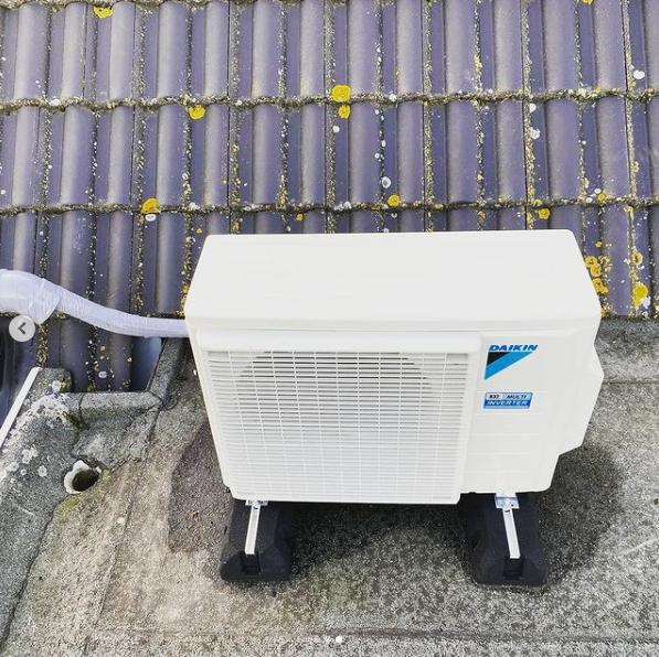 airco-installateur_Lelystad_Berekoud Koudetechniek_7.jpg