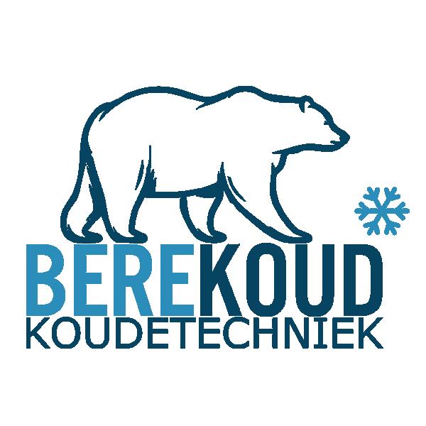 airco-installateur_Lelystad_Berekoud Koudetechniek_2.jpg