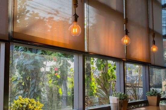 zonwering_Nunspeet_Para~Soleil raamdecoratie_6.jpg