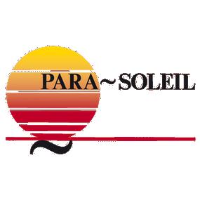 zonwering_Nunspeet_Para~Soleil raamdecoratie_2.jpg