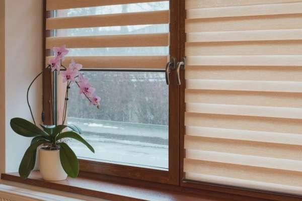 zonwering_Nunspeet_Para~Soleil raamdecoratie_5.jpg
