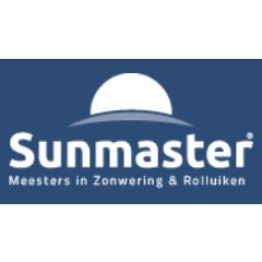 zonwering_Nijkerk_Sunmaster Nederland B.V._2.jpg