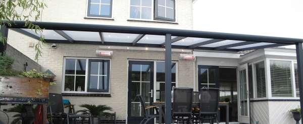 zonwering_Tilburg_EMVE Zonwering en Raamdecoratie_2.jpg