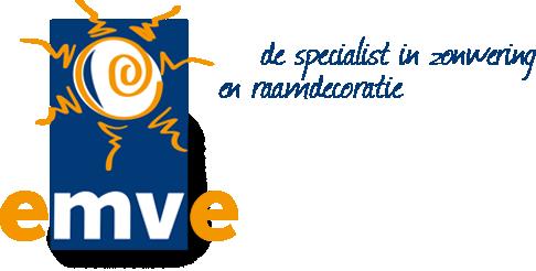 zonwering_Tilburg_EMVE Zonwering en Raamdecoratie_4.jpg