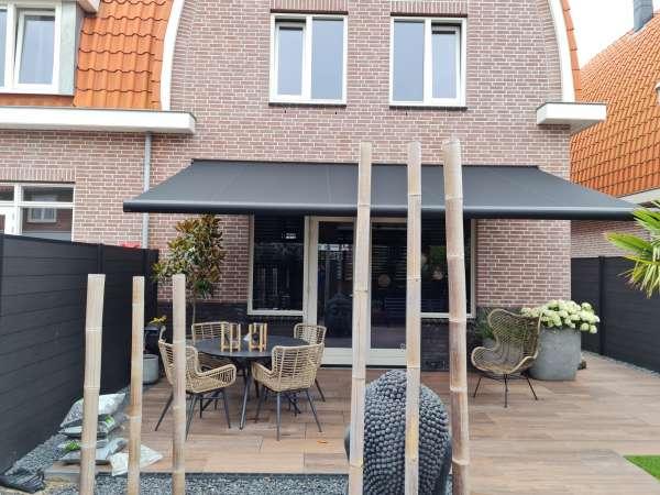 zonwering_Amsterdam_Zonwering, Rolluiken & Overkappingen - Solis Amsterdam_12.jpg