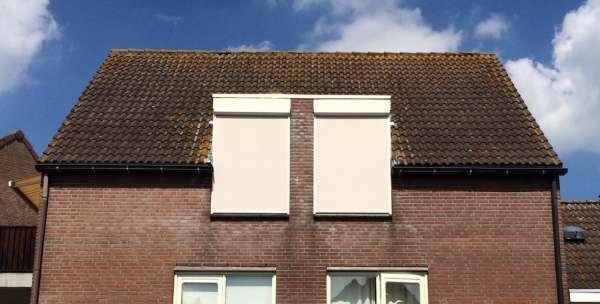 zonwering_Hoofddorp_O'zon Buitenzonwering en Rolluiken_5.jpg