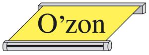 zonwering_Hoofddorp_O'zon Buitenzonwering en Rolluiken_2.jpg