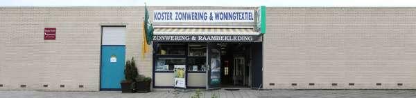 zonwering_Almere_Koster Zonwering & Raambekleding_8.jpg