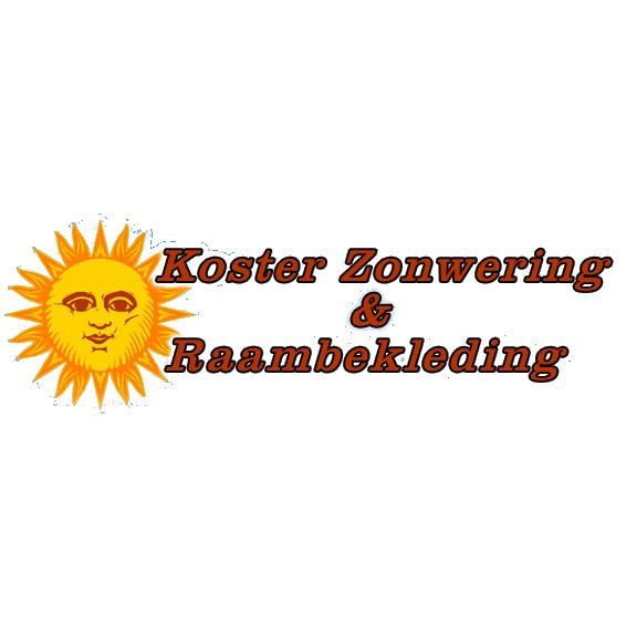 zonwering_Almere_Koster Zonwering & Raambekleding_2.jpg