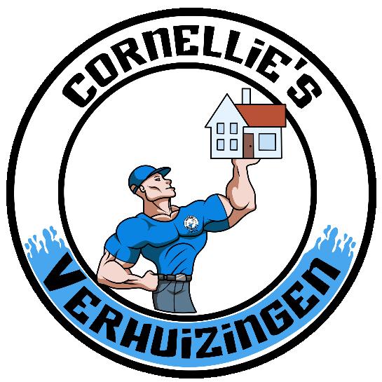 verhuisbedrijf_Den haag_Cornellie's Verhuizingen_2.jpg