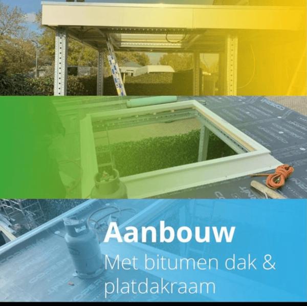 dakdekker_Utrecht_Veenstra Totaalonderhoud_2.jpg