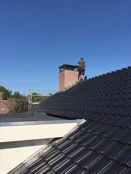 dakdekker_Utrecht_Veenstra Totaalonderhoud_4.jpg