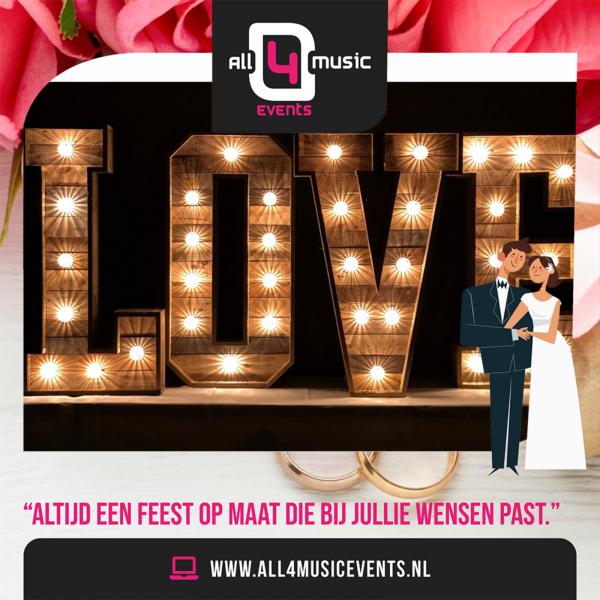 dj_Vlaardingen_All-4-Music Events_19.jpg