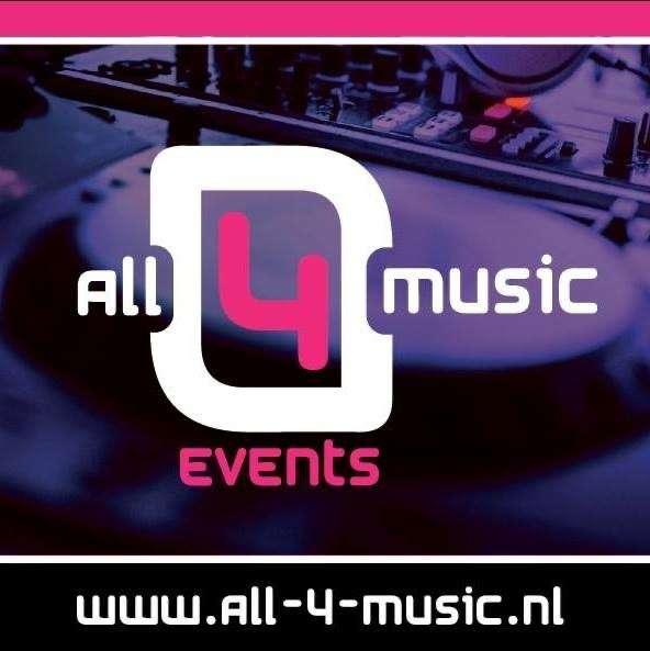 dj_Vlaardingen_All-4-Music Events_3.jpg