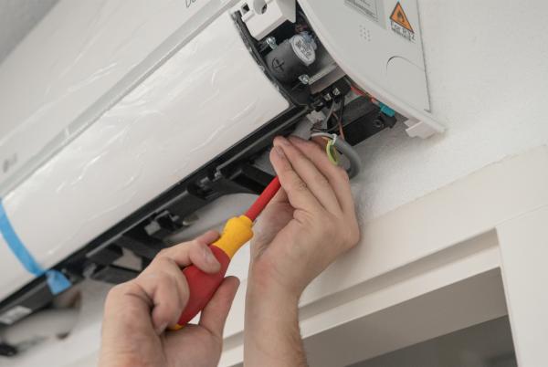 airco-installateur_Zwolle_RW-Airconditioning_4.jpg