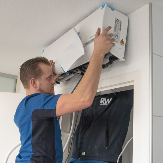 airco-installateur_Zwolle_RW-Airconditioning_2.jpg