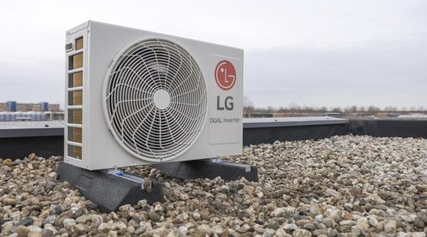 airco-installateur_Zwolle_RW-Airconditioning_3.jpg