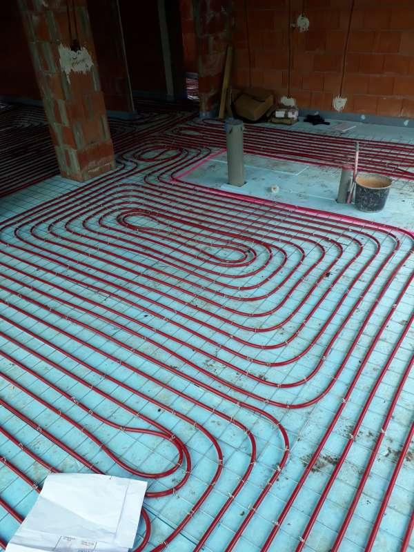 cv-verwarmings-installateur_Zwolle_R&N Installatietechniek B.V._9.jpg
