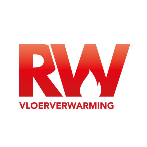 cv-verwarmings-installateur_Zwolle_R&N Installatietechniek B.V._2.jpg