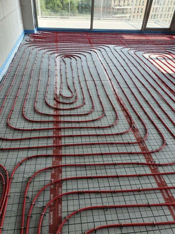 cv-verwarmings-installateur_Zwolle_R&N Installatietechniek B.V._5.jpg