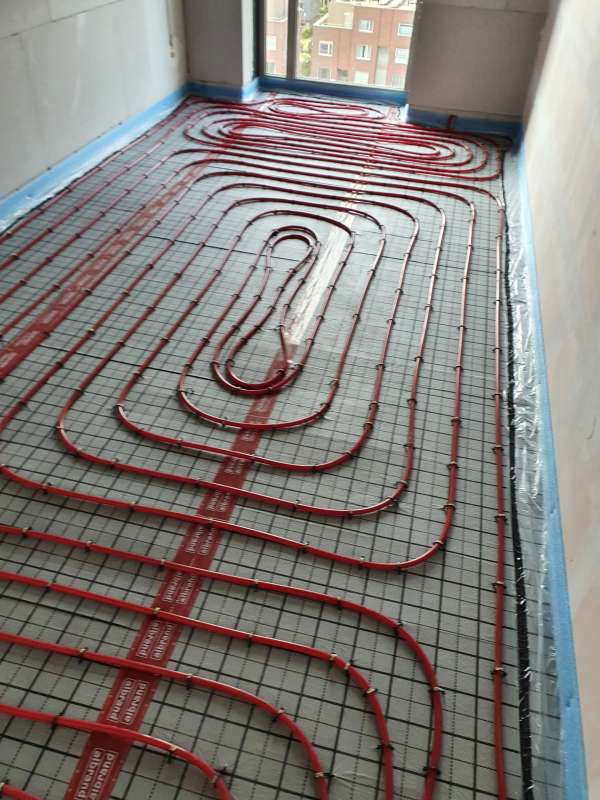 cv-verwarmings-installateur_Zwolle_R&N Installatietechniek B.V._10.jpg