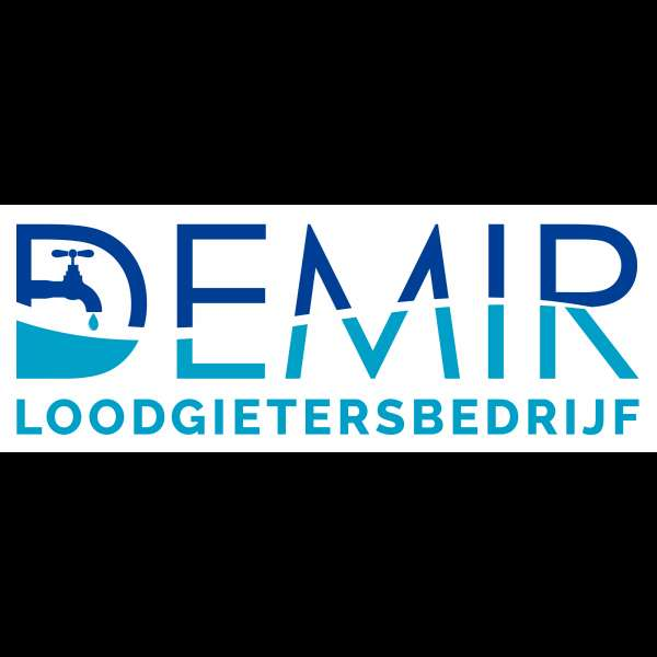 loodgieter_Rotterdam_Demir loodgietersbedrijf_2.jpg