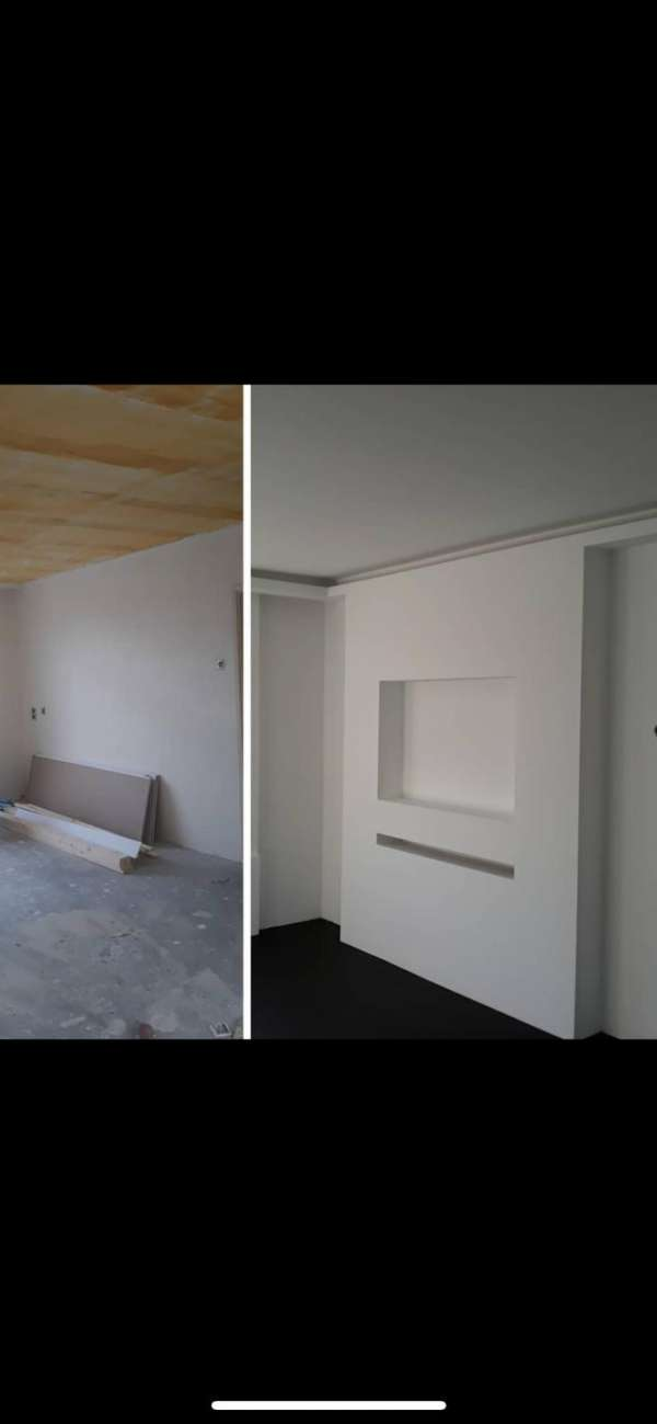 schilder_Den Bosch_arend allround_3.jpg