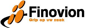 boekhouder_Leiden_Finovion Leiden_3.jpg