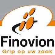 boekhouder_Leiden_Finovion Leiden_2.jpg