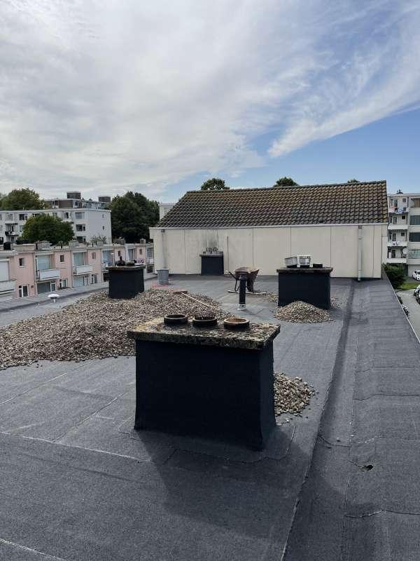 dakdekker_Dordrecht_masters dakbedekkingen_11.jpg
