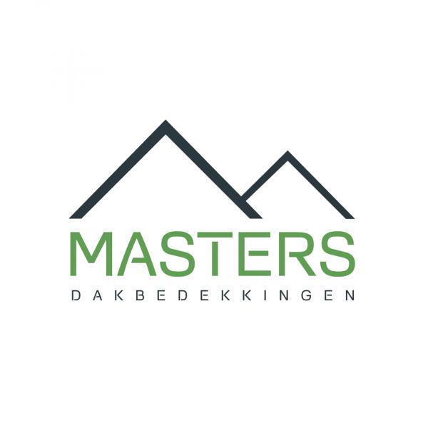 dakdekker_Dordrecht_masters dakbedekkingen_2.jpg