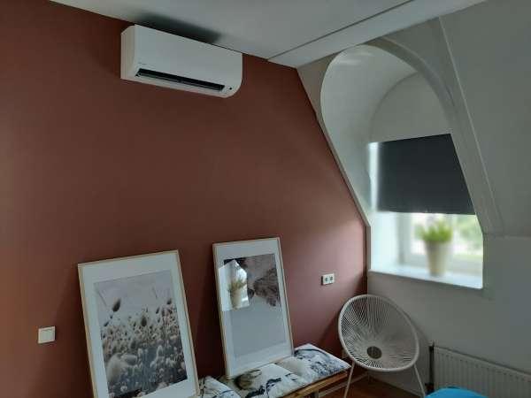 airco-installateur_Almere_Klimaat-Speciaal Airconditioning_13.jpg