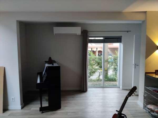 airco-installateur_Almere_Klimaat-Speciaal Airconditioning_17.jpg