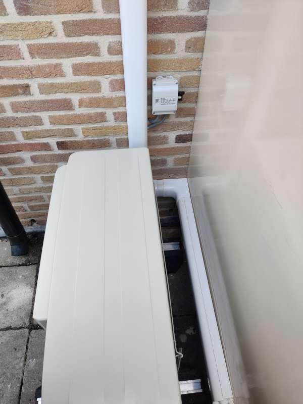 airco-installateur_Almere_Klimaat-Speciaal Airconditioning_12.jpg