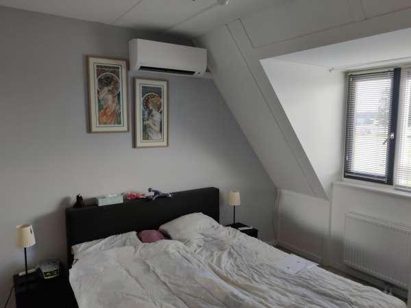 airco-installateur_Almere_Klimaat-Speciaal Airconditioning_5.jpg